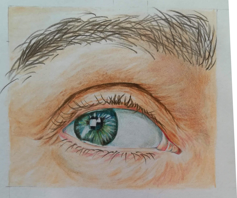 глаз3