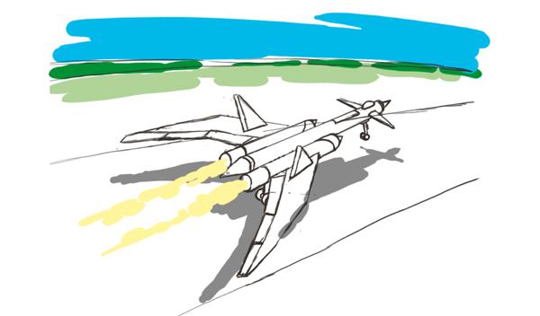 aircraft_sketch