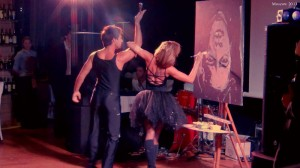 00 001 Dancing_Painter_Show_25_feb 13