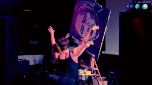 00 001 Dancing_Painter_Show_25_feb 16