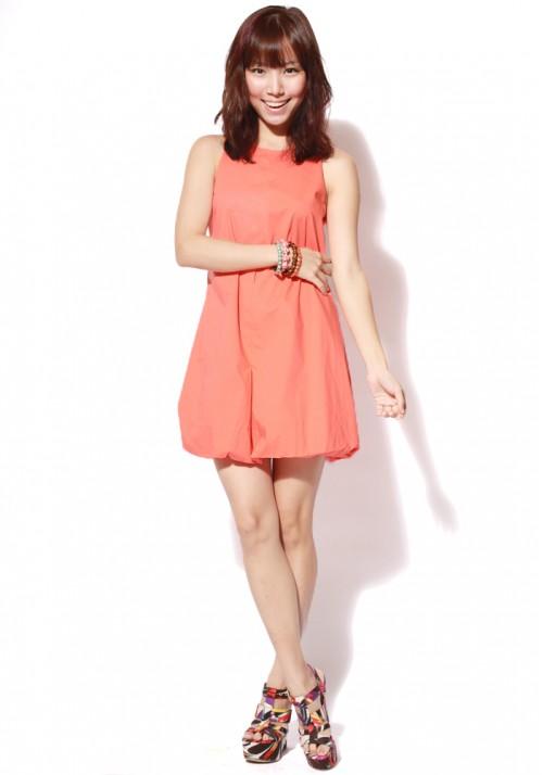 jemma-dress