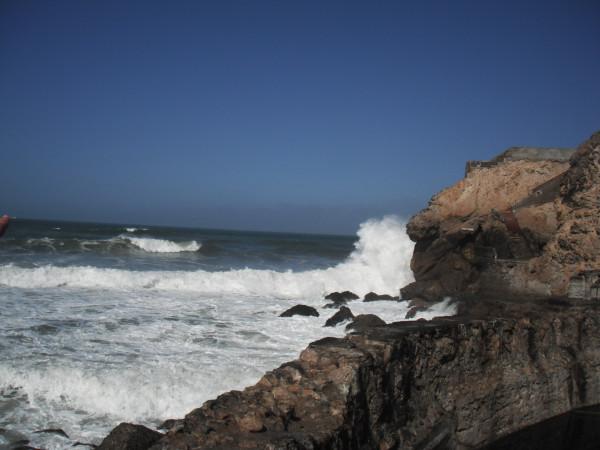 okean15