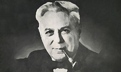 harry kemelmna.jpg