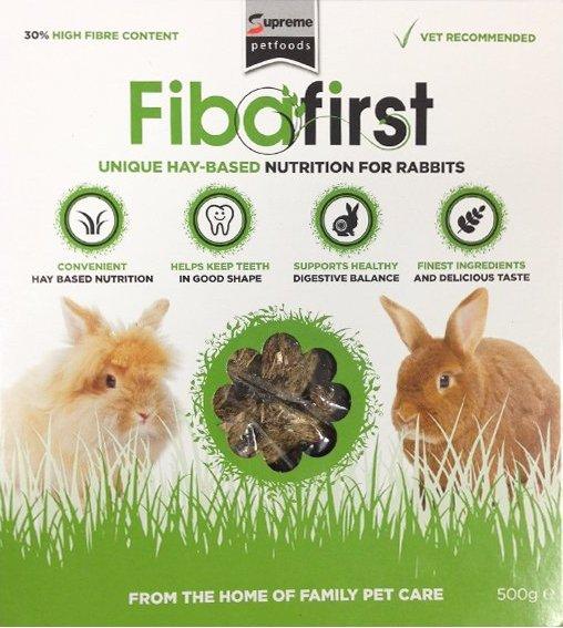 fibafirst-rabbit-complete-food-p9713-6001_zoom
