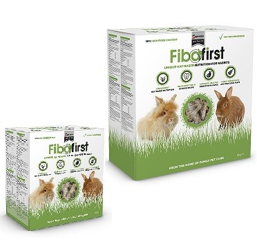 Fibafirst_Rabbit_500gr_2kg