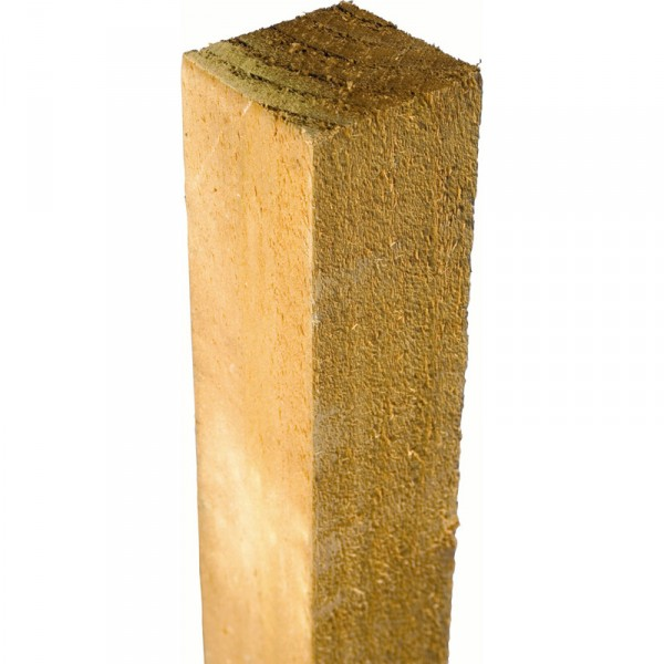 grange-green-timber-post-100mm-18408-p