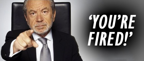 alan-sugar-youre-fired