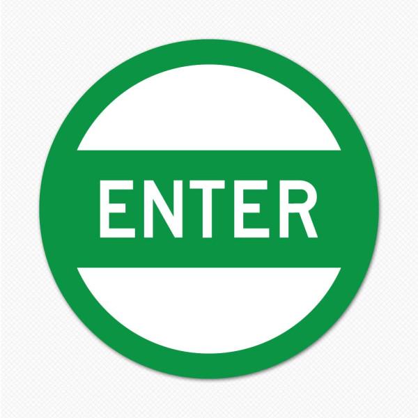 enter_circle_sheet