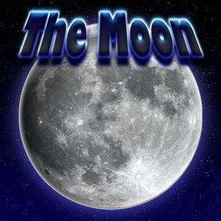 moonmain3