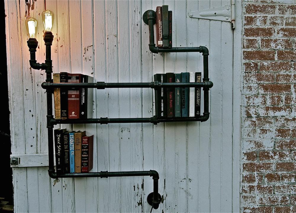 Pipe-Bookshelves-by-Oilfield-Slang.jpg