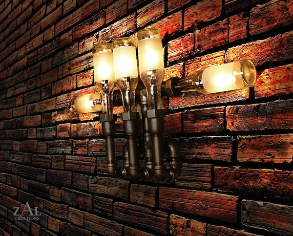 zalcreations-wall-lamp.jpg