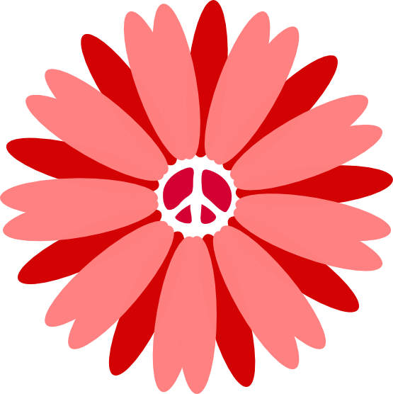 peace_symbol_peace_sign_flower_32-555px