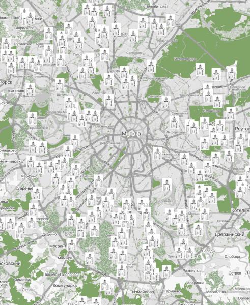 map200hramov