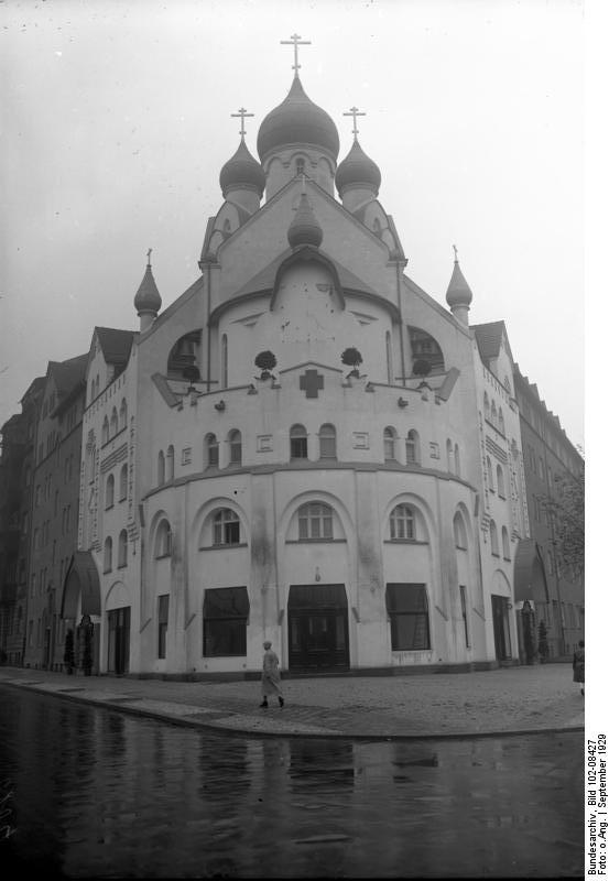 Bundesarchiv_Bild_102-08427,_Berlin,_Russische_Kirche