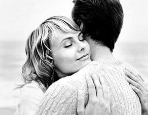 бесплатные сайты серьезных знакомств украина