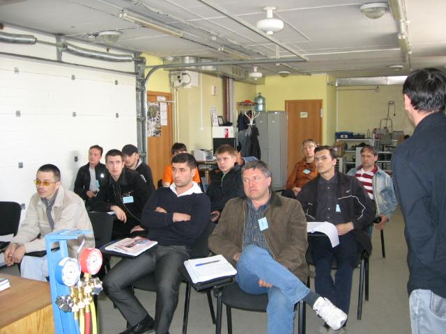 Обучение диагностике двигателей 16-21 мая. (теория).