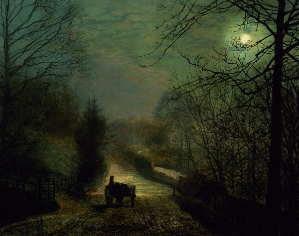 forge-valley-john-atkinson-grimshaw