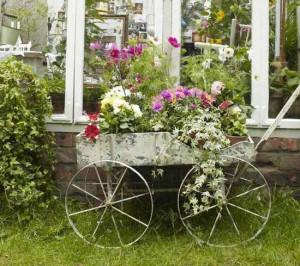 503176d22424ab55_vintage_garden_decor_a.preview - Copy