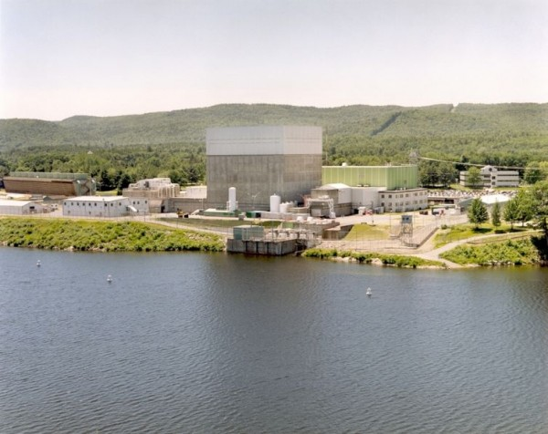 754px-Vermont_Yankee_Nuclear_Power_Plant