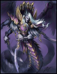 Warhammer-40000-фэндомы-Fulgrim-Primarchs-5168476.jpeg