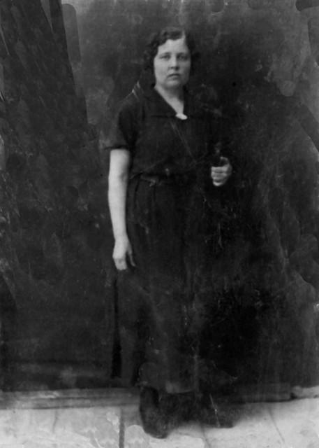 1926-27 Агрипина Завескина.jpg