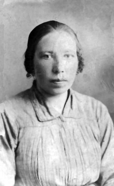 1926-27 Аполинария Завескина.jpg