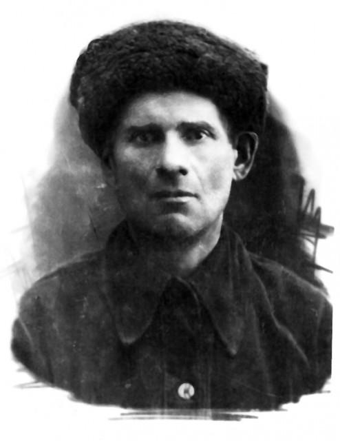 1926-27 Архип - муж Степаниды Завескиной.jpg
