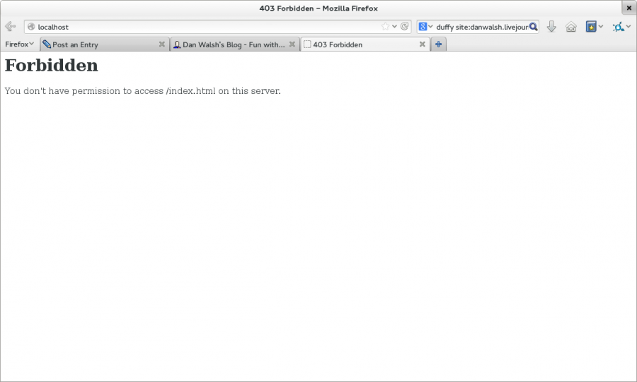 Screenshot from 2013-08-02 08:02:04