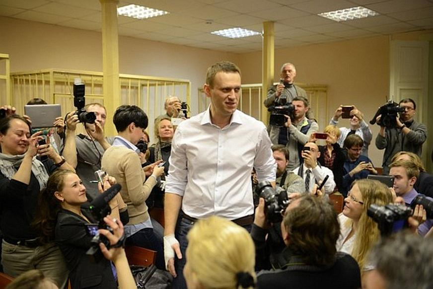 том, недвижимость навального фото батарея старая