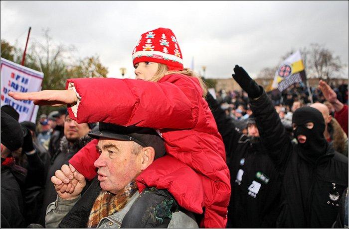 """В России предложили гражданам """"скинуться"""" по 100 руб. в резервный фонд поддержки населения - Цензор.НЕТ 8052"""