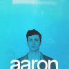 aarontaylor-johnson-icon1