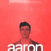 aarontaylor-johnson-icon2