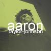 aarontaylor-johnson-icon4