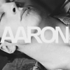 aaroniconsleep