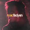 matticonset29mafadyenicon