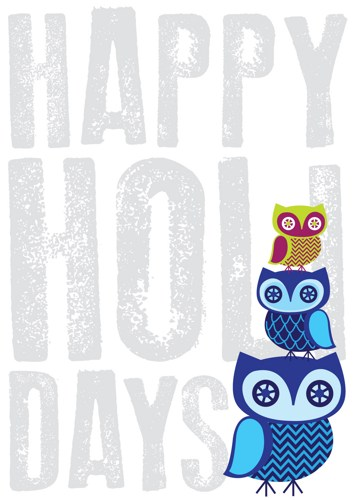 owl_happy_holidays_printable_greetings__d7f868d6
