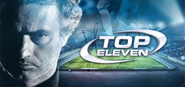 top-eleven-football-manager