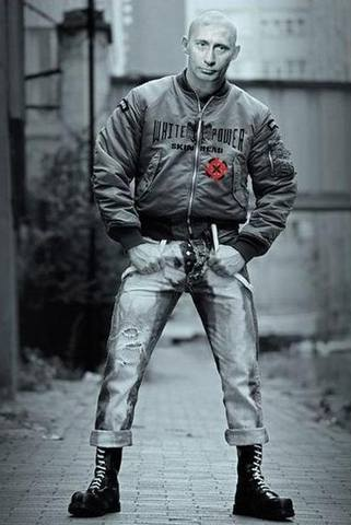 Putinskin