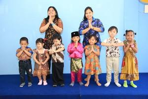 _Kartini Day (21)