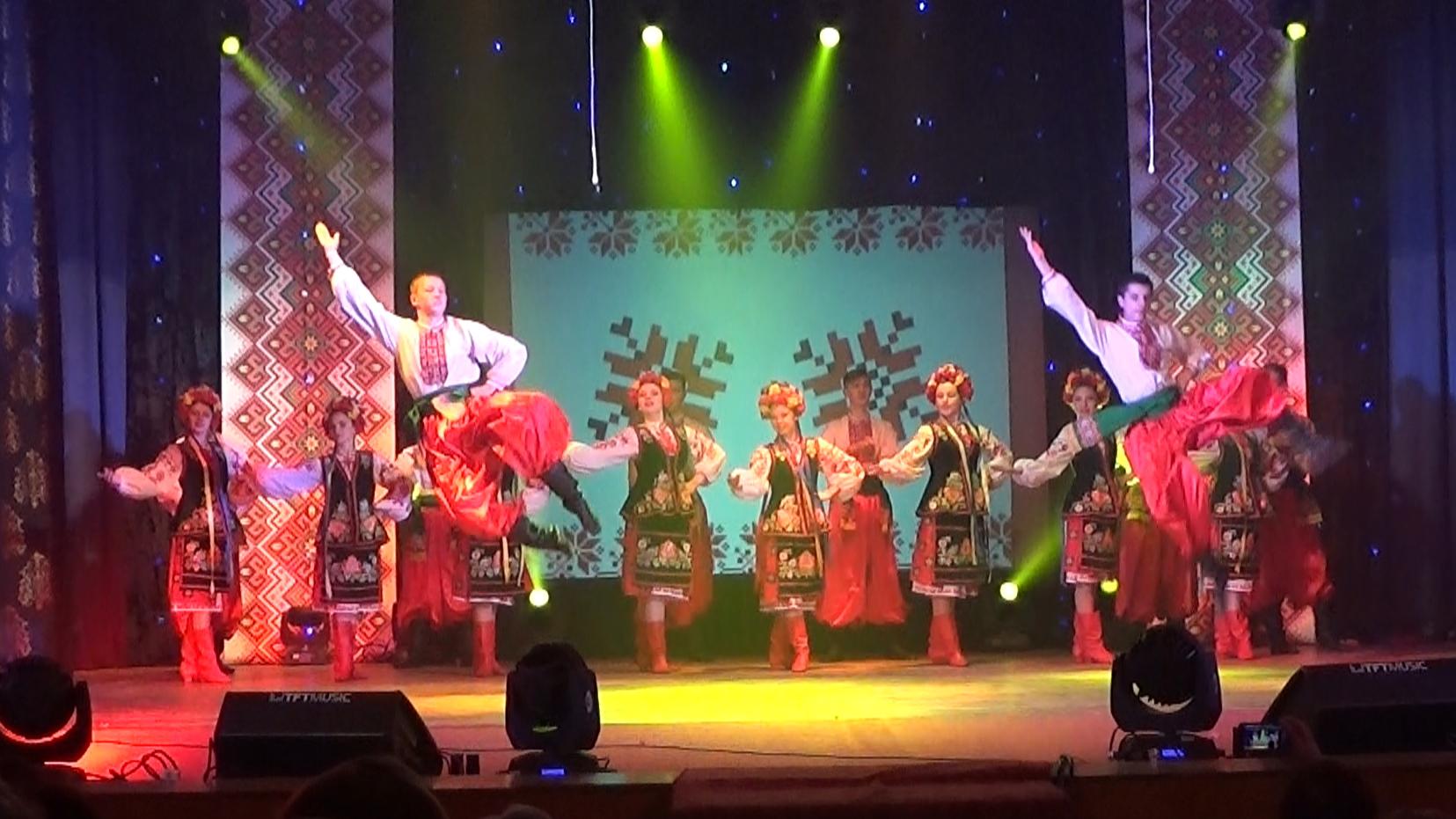 Танец большой жопой 12 фотография