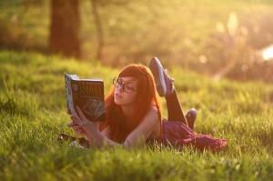 book-girl-harry-potter-red-sun-Favim.com-122795_large