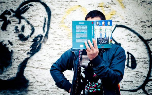 люди и книги1