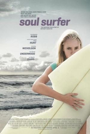 Soul_Surfer_Poster