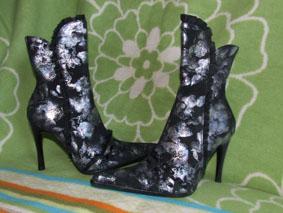 Обувь Женская Больших Размеров В Санкт Петербурге