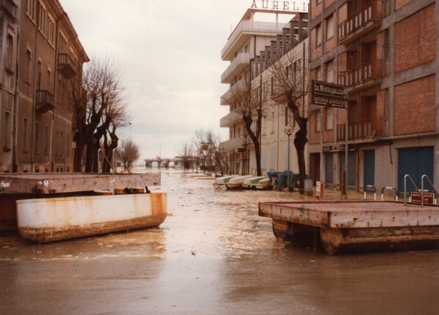 cesenatico old