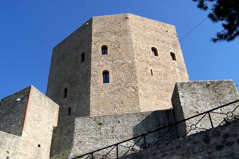 montefionreconca1