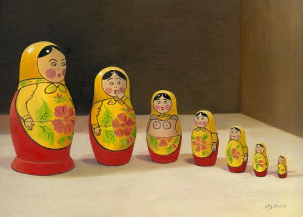 blushin-dolls-1980