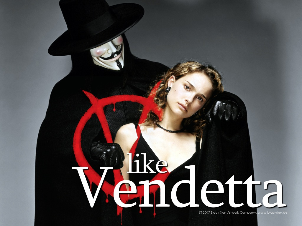 V_Like_Vendetta_Wallpaper