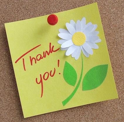 thank_you_07_mini
