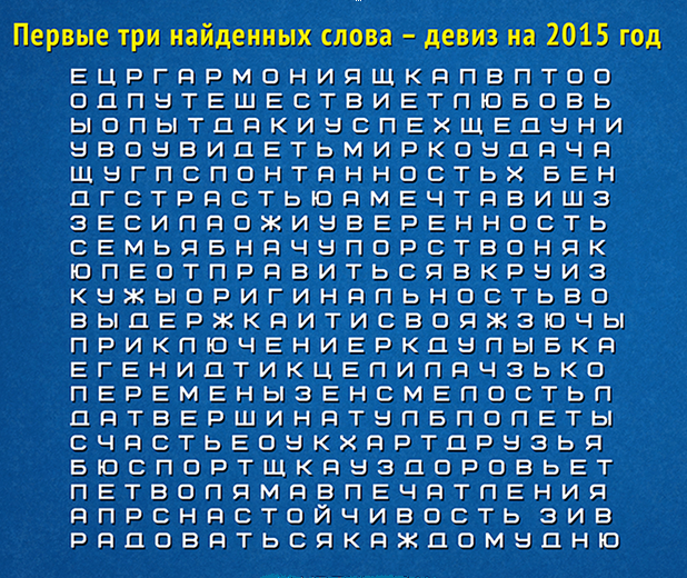 2015_test